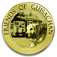 Welcome to the Friends of Guisachan